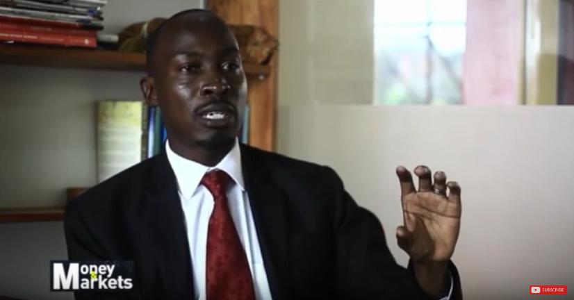 How to Make Money Buying Bonds in Uganda