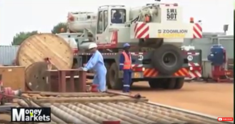 Oil & Gas sector Are Ugandan's ready to optimize the benefits